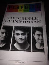 Cripple of Innishman